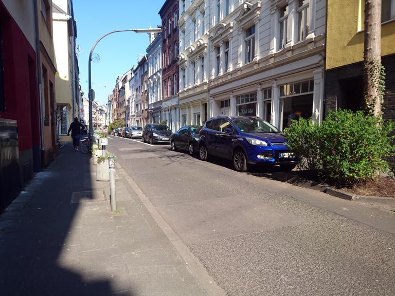 Köln-Ehrenfeld-2