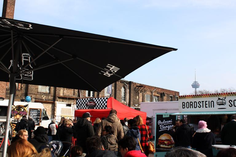 street-food-festival-köln