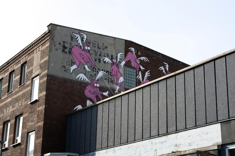 streetart-ehrenfeld