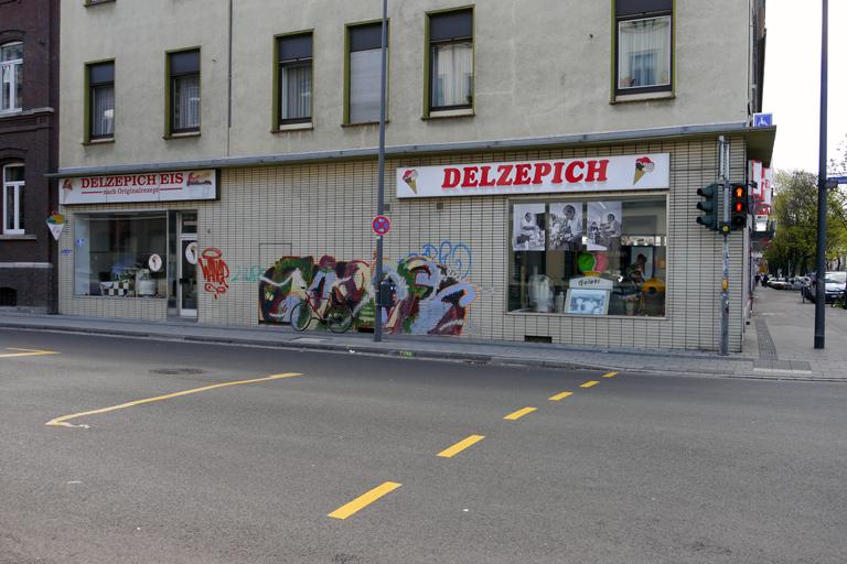 delzepich-aachen