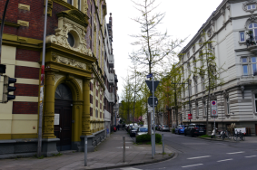 frankenbergerviertel-aache2