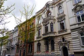 frankenbergerviertel-aache3