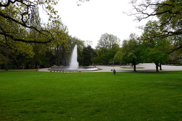 kurpark-aachen-2