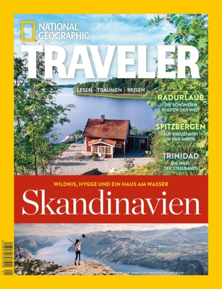 NATIONAL GEOGRAPHIC TRAVELER_1_2017