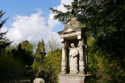 ostfriedhof-aachen-4