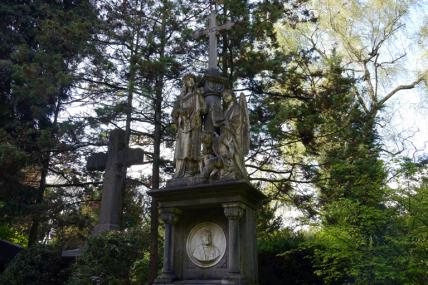 ostfriedhof-aachen