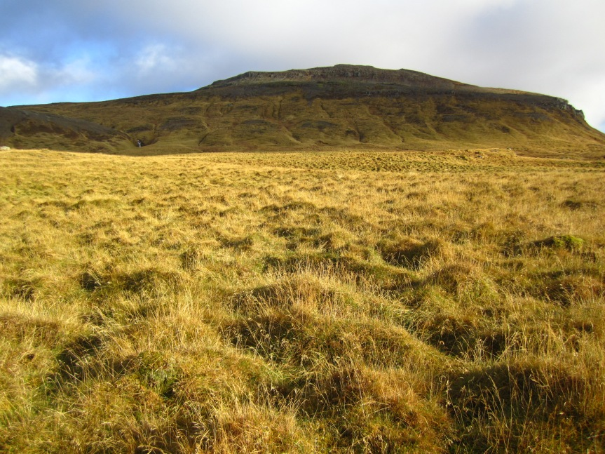 snaefellsnes-iceland-island (19)_