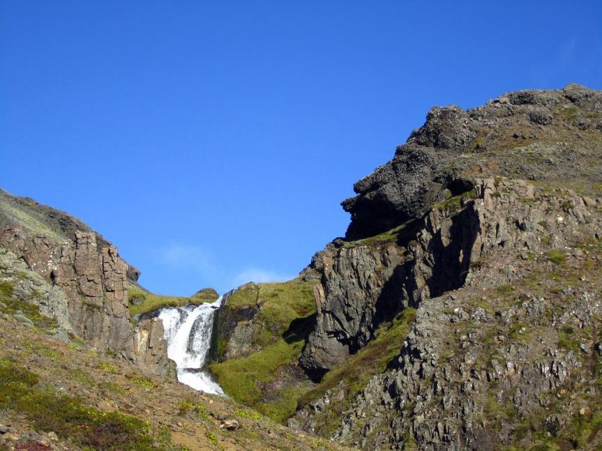 snaefellsnes-iceland-island (2)