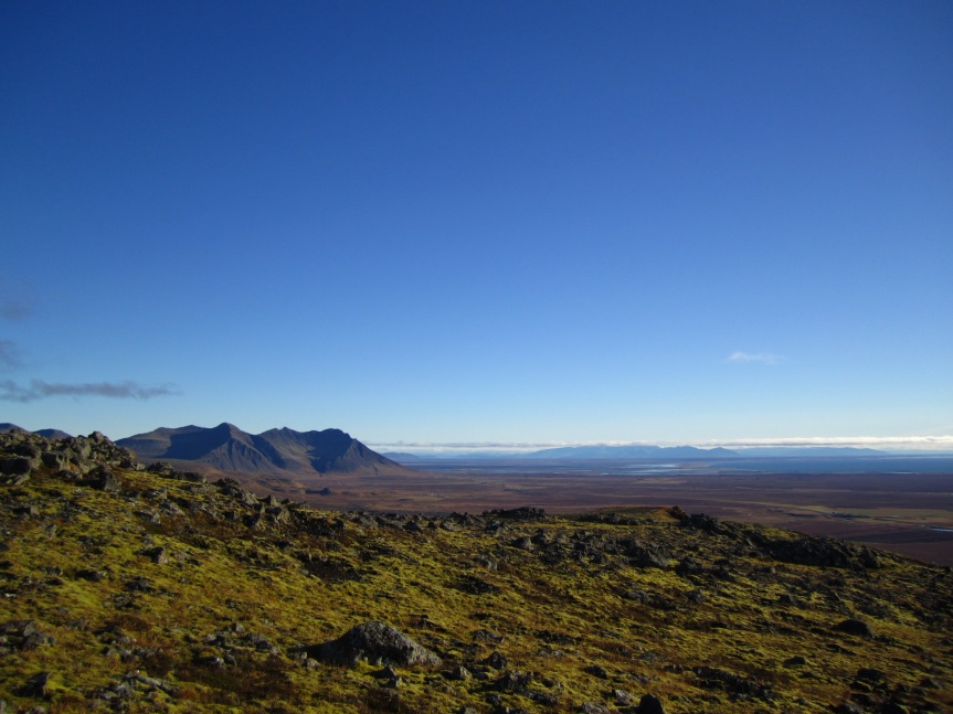 snaefellsnes-iceland-island (20)