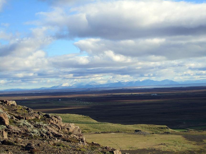 snaefellsnes-iceland-island (8)