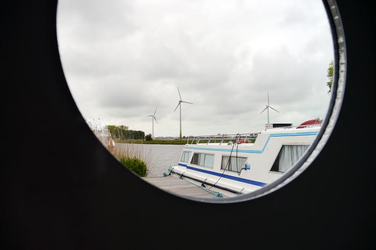 homeboat-nieuwpoort-10