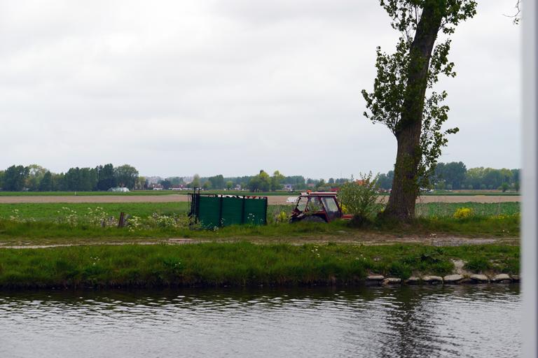 homeboat-nieuwpoort-12