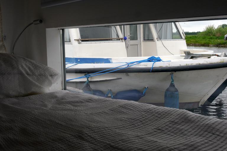 homeboat-nieuwpoort-4