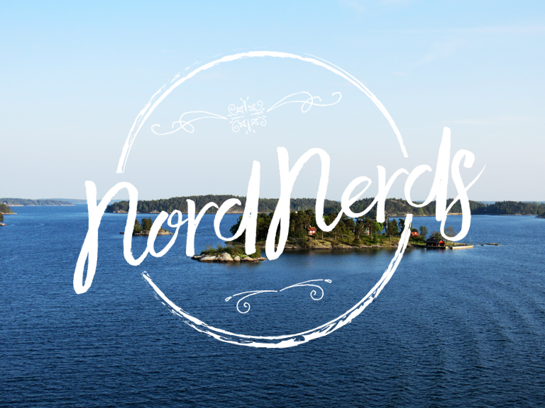 NordNerds Juli-Rückblick 2017