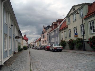 schweden-1