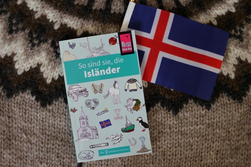 So sind sie, die Isländer – ReiseKnow-How